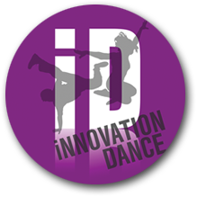 Innovation Dance Studio