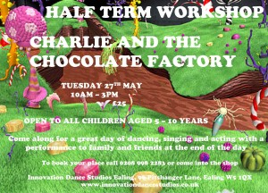 Microsoft Word - Charlie and choc factory poster.docx