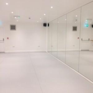 studio120Two